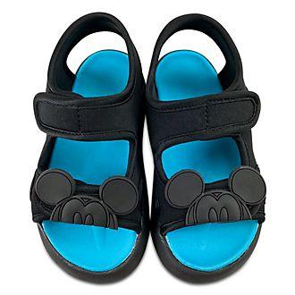 Disney Store - Micky Maus - Sandalen für Kinder