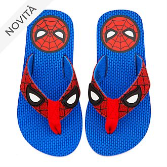 Infradito bimbi Spider-Man Disney Store