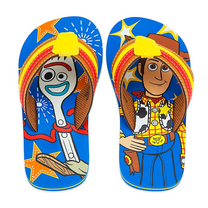 Infradito bimbi Toy Story 4 Disney Store