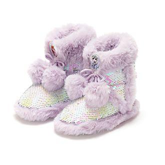 Disney Store - Die Eiskönigin - völlig unverfroren - Hausstiefel für Kinder