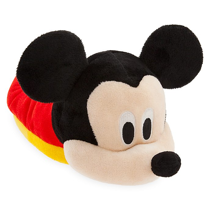 Zapatillas infantiles Mickey Mouse, Disney Store
