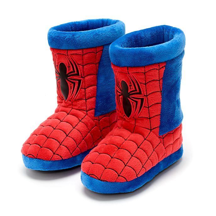 Zapatillas infantiles Spider-Man, Disney Store
