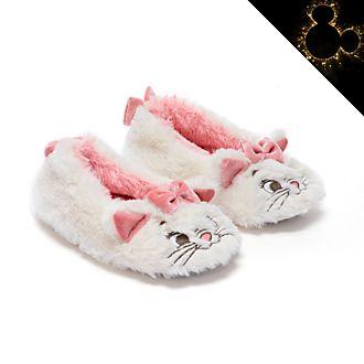 Pantofole bimbi Minou Disney Store