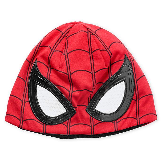 Gorro reversible infantil Spider-Man, Disney Store
