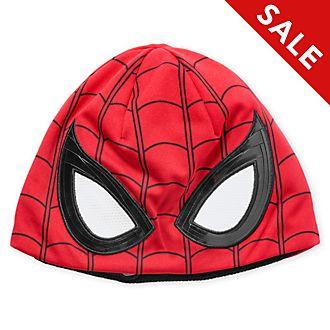 Disney Store - Spider-Man - Wendemütze für Kinder