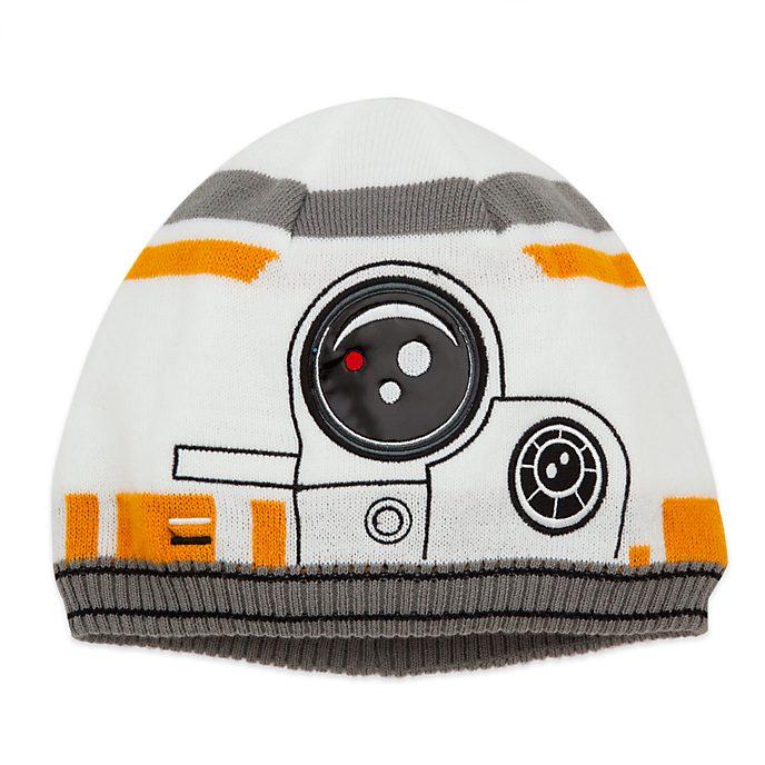 Disney Store - BB-8 - Wendemütze für Kinder