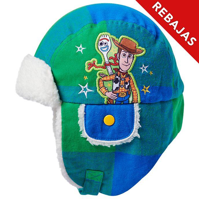 Gorro infantil Toy Story4, Disney Store