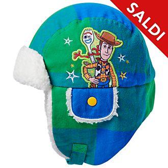 Cappello bimbi Toy Story 4 Disney Store