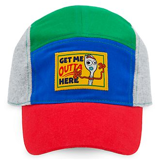 Cappellino bimbi Toy Story 4 Disney Store