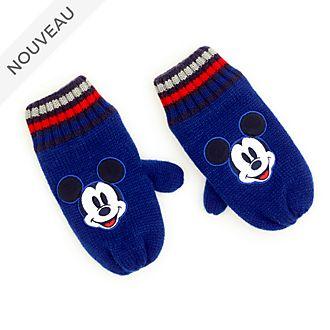 Disney Store Moufles Mickey pour enfants
