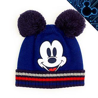 Disney Store - Micky Maus - Beanie für Kinder