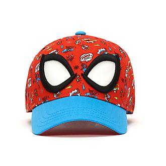 Disney Store - Spider-Man - Mütze für Kinder