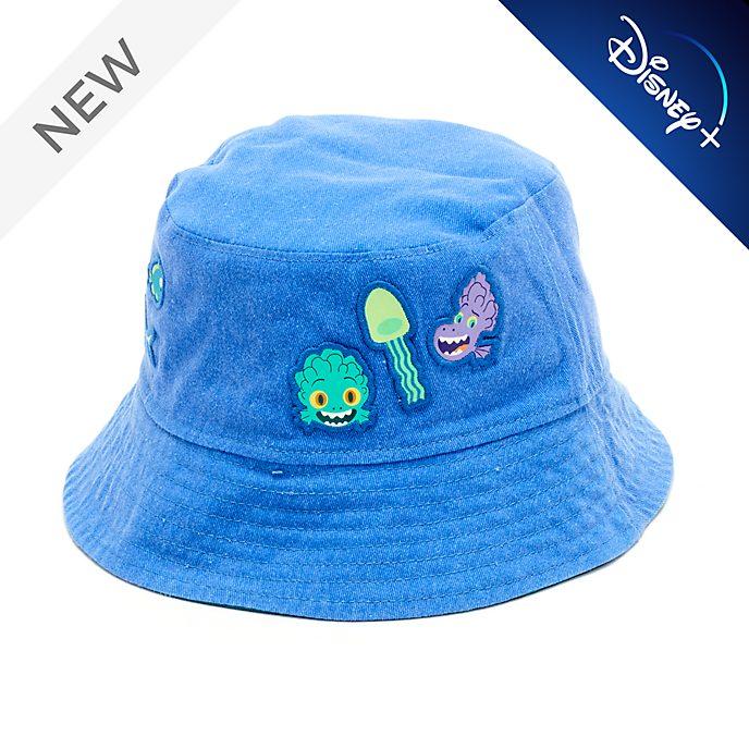 Disney Store Luca Sun Hat For Kids