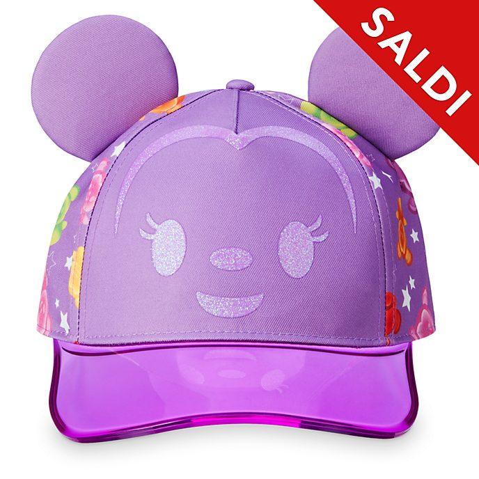 Cappellino bimbi Topolino e Minni Disney Store
