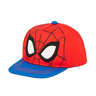 Disney Store Spider-Man Cap For Kids
