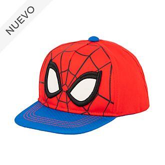 Gorra infantil Spider-Man, Disney Store