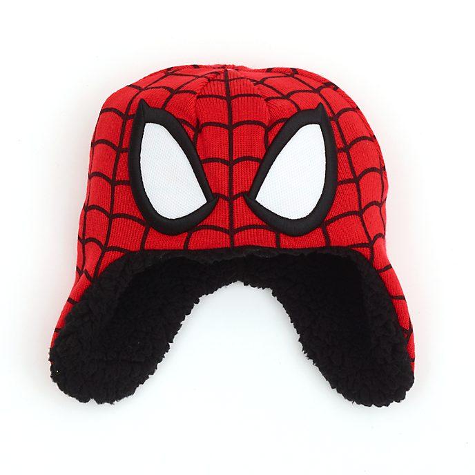 Disney Store Bonnet Spider-Man pour enfants