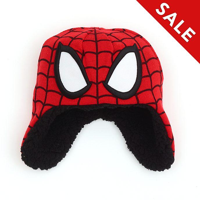 Disney Store - Spider-Man - Beanie für Kinder