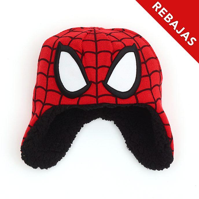 Gorro infantil Spider-Man, Disney Store