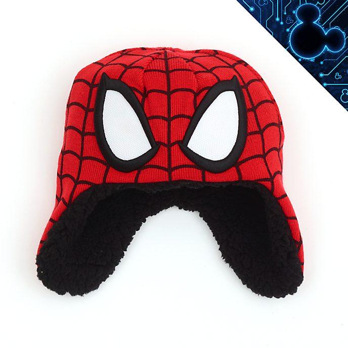 Disney Store Spider-Man Beanie For Kids