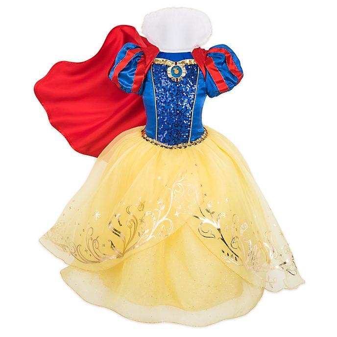 Disfraz Blancanieves para niña, Disney Store