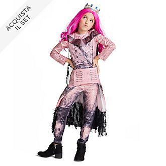 Costume bimbi Audrey Disney Store
