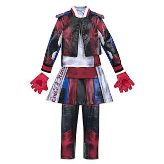 Disfraz infantil Evie, Los Descendientes 3, Disney Store