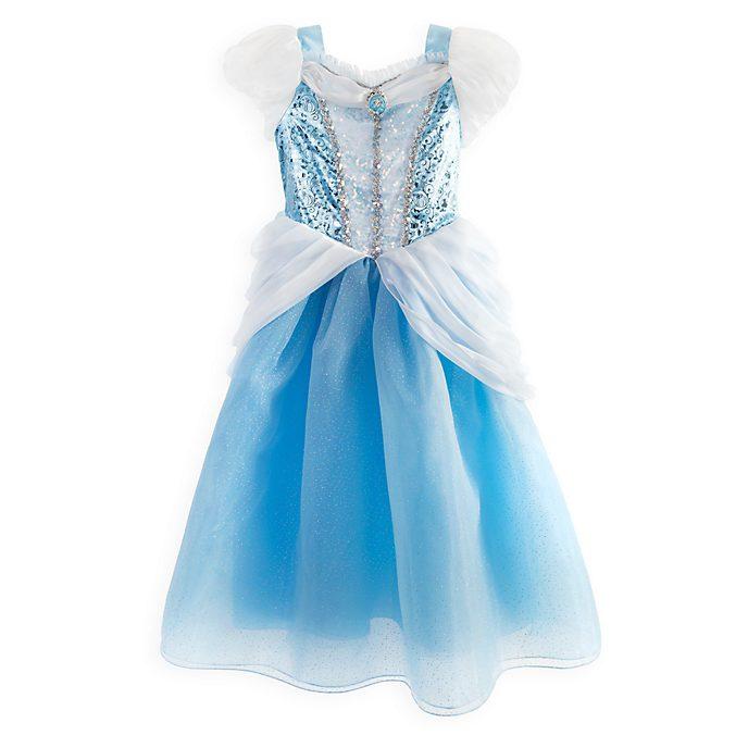 Disney Store - Cinderella - Kostüm für Kinder