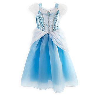 Disfraz infantil La Cenicienta, Disney Store
