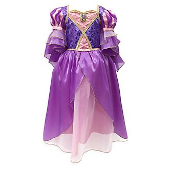 Costume bimbi Rapunzel, Rapunzel - L'Intreccio della Torre Disney Store