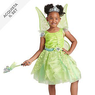 Neonato Trilli Deluxe Costume Di Halloween