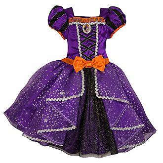 Disfraz bruja infantil Minnie Mouse, Disney Store