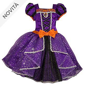 Costume bimbi strega Minni Disney Store