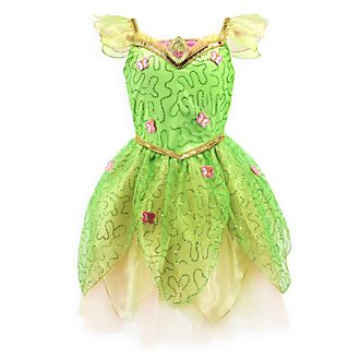 Disney Store Déguisement Clochette pour enfants