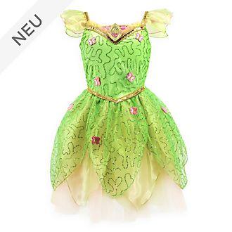 Disney Store - Tinkerbell - Kostüm für Kinder