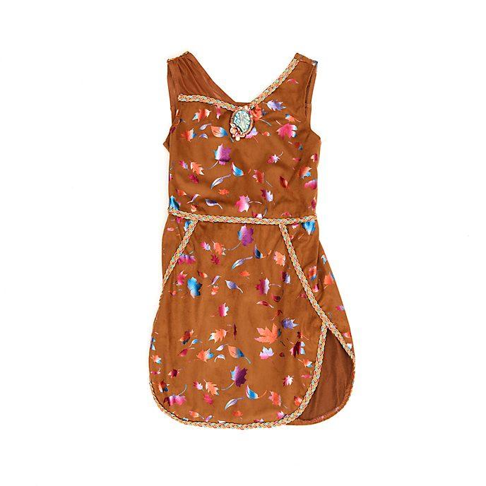 Disney Store - Pocahontas - Kostüm für Kinder