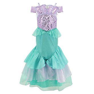Disney Store Déguisement La Petite Sirène pour enfants