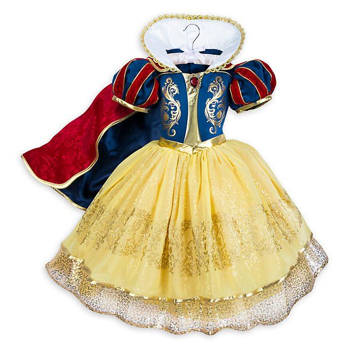 Disfraz infantil exclusivo Blancanieves, Disney Store