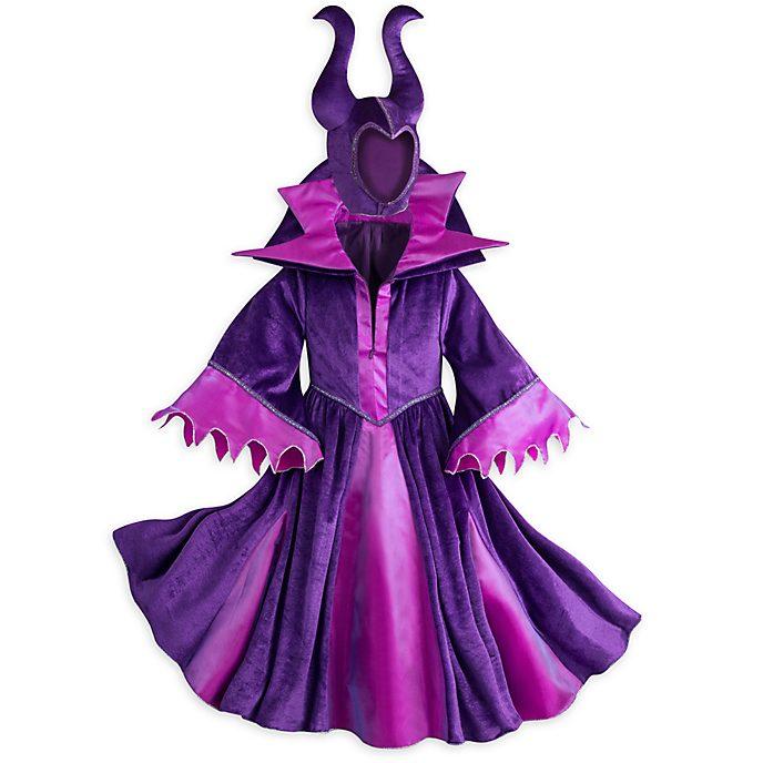 Disfraz infantil Maléfica, Disney Store