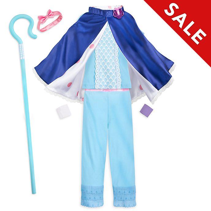 Disney Store Bo Peep Costume For Kids