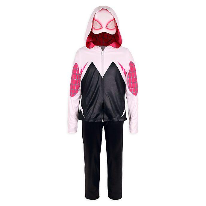 Disfraz infantil Ghost-Spider, Disney Store