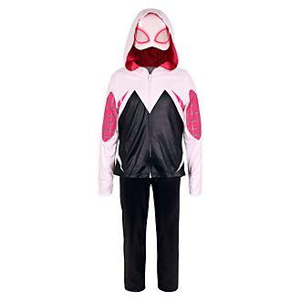 Disney Store Déguisement Ghost Spider pour enfants