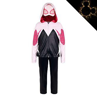 Disney Store - Ghost-Spider - Kostüm für Kinder