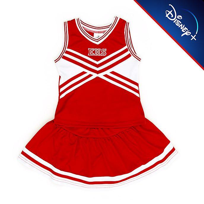 Costume bimbi Cheerleader East High School Disney Store