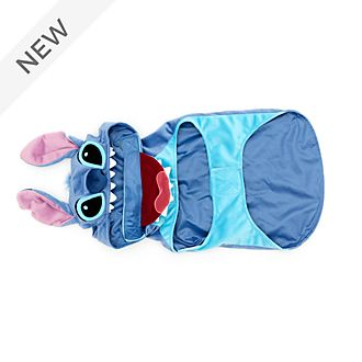 Disney Store Stitch Costume For Dogs