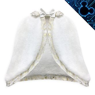 Mantello luminoso bimbi Principesse Disney, Disney Store
