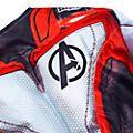 Costume bimbi Avengers Team Disney Store