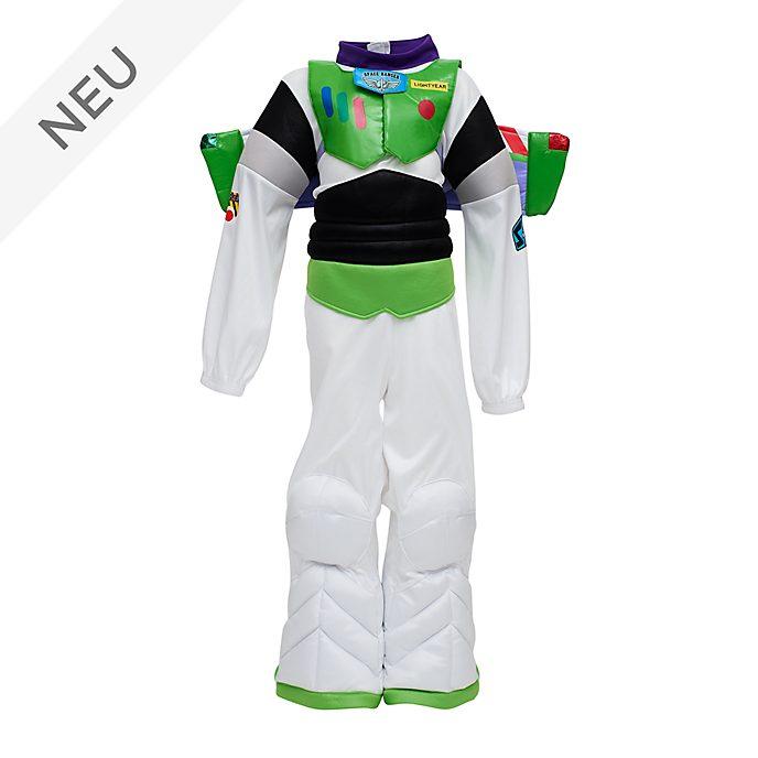 Disney Store - Buzz Lightyear - Kostüm für Kinder