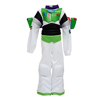 Costume bimbi Buzz Lightyear Disney Store