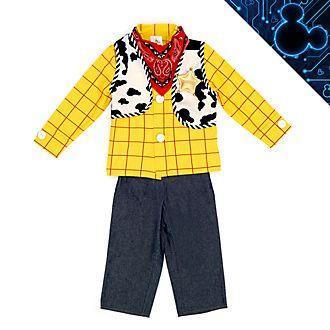 Disney Store - Woody - Kostüm für Kinder